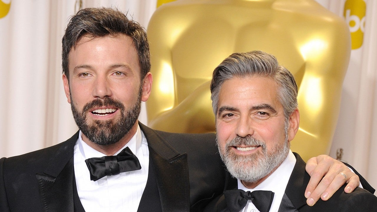 ben-affleck-reportedly-in-talks-to-appear-in-george-clooneys-the-tender-bar