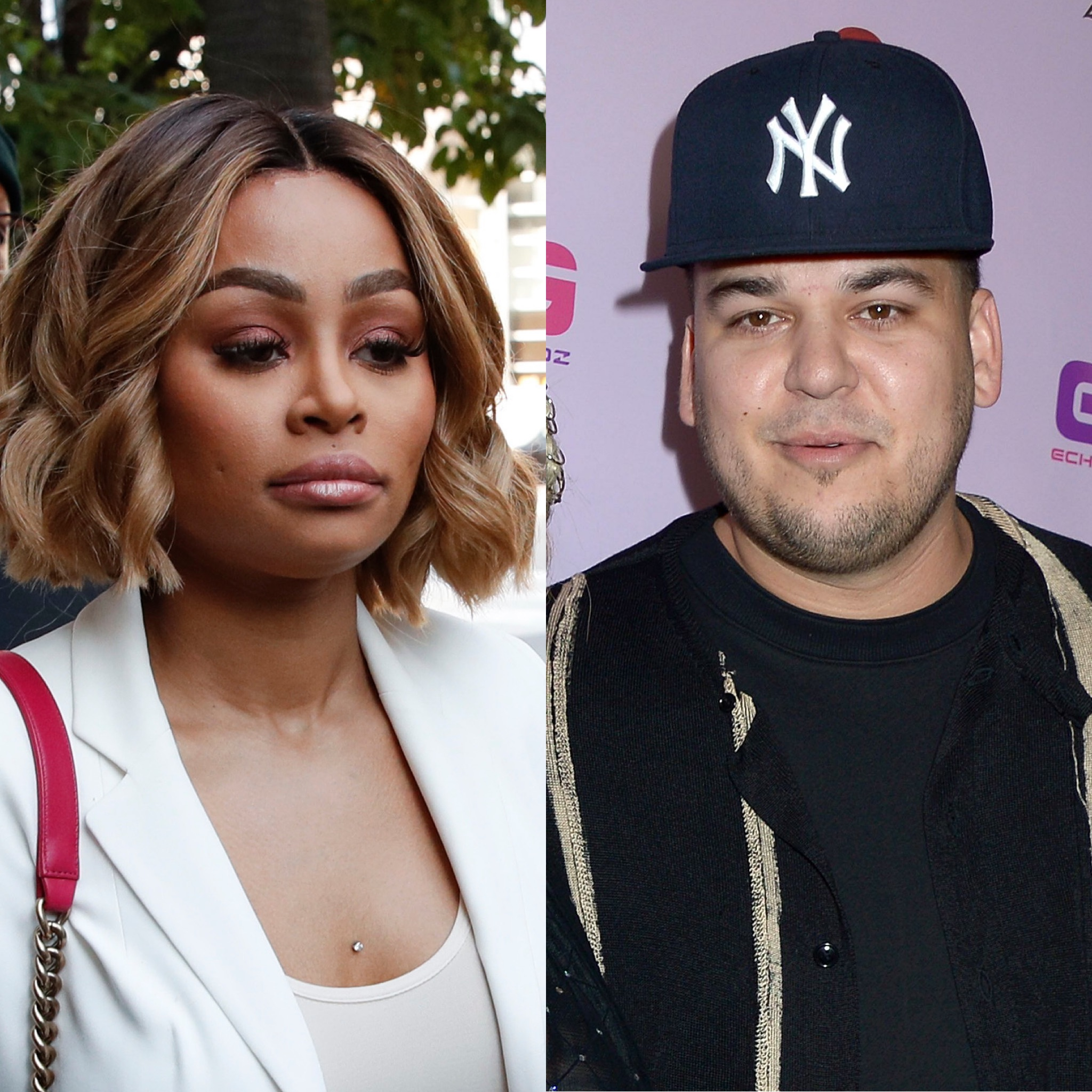 blac-chyna-and-rob-kardashian-reached-a-new-agreement-for-dream-kardashian