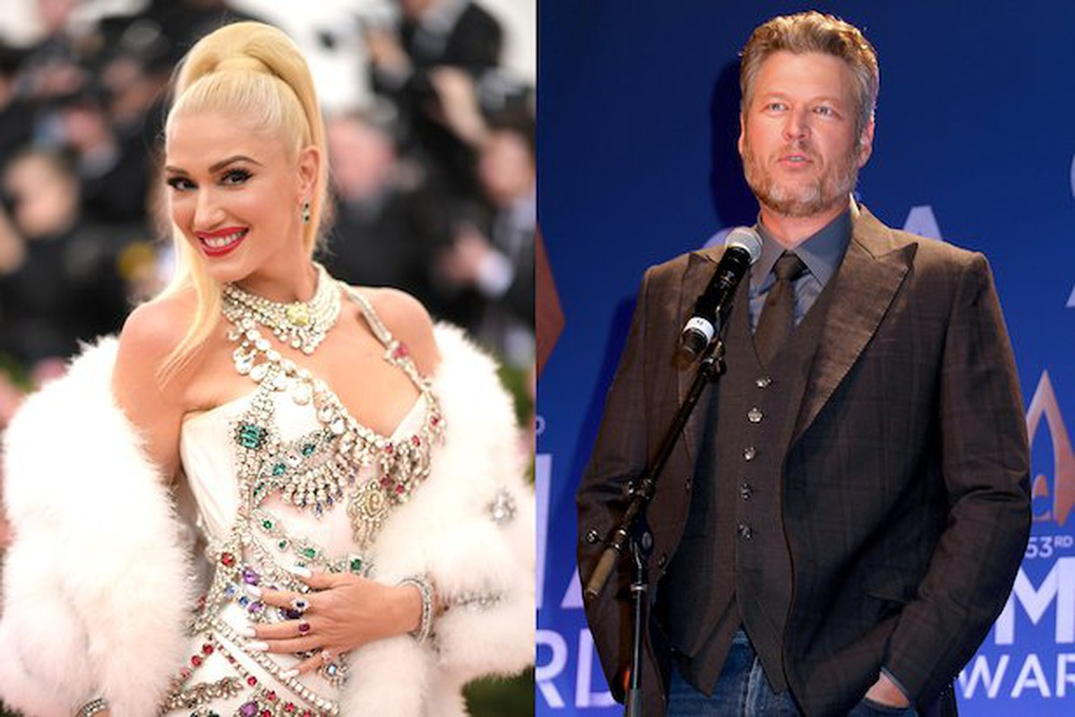 gwen-stefani-says-she-wont-marry-blake-shelton-if-she-cant-have-this-at-her-wedding