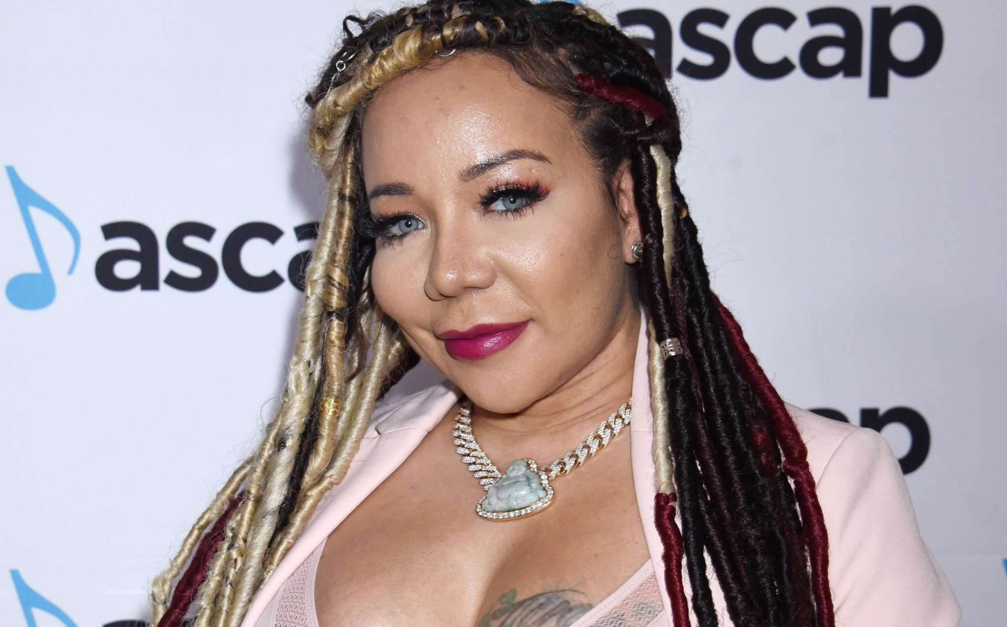 tiny-harris-celebrates-the-birthday-of-zonnique-pullins-bf-bandhunta-izzy