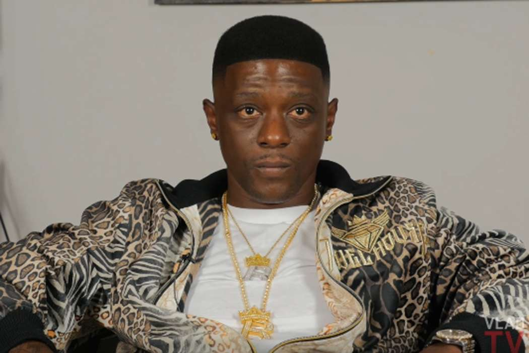 boosie-badazz-reportedly-wants-to-file-a-lawsuit-against-mark-zuckerberg