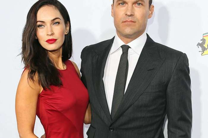 Brian Austin Green Requests Joint Custody Of His Sons With Ex-Wife Megan Fox In New Court Documents - Details!