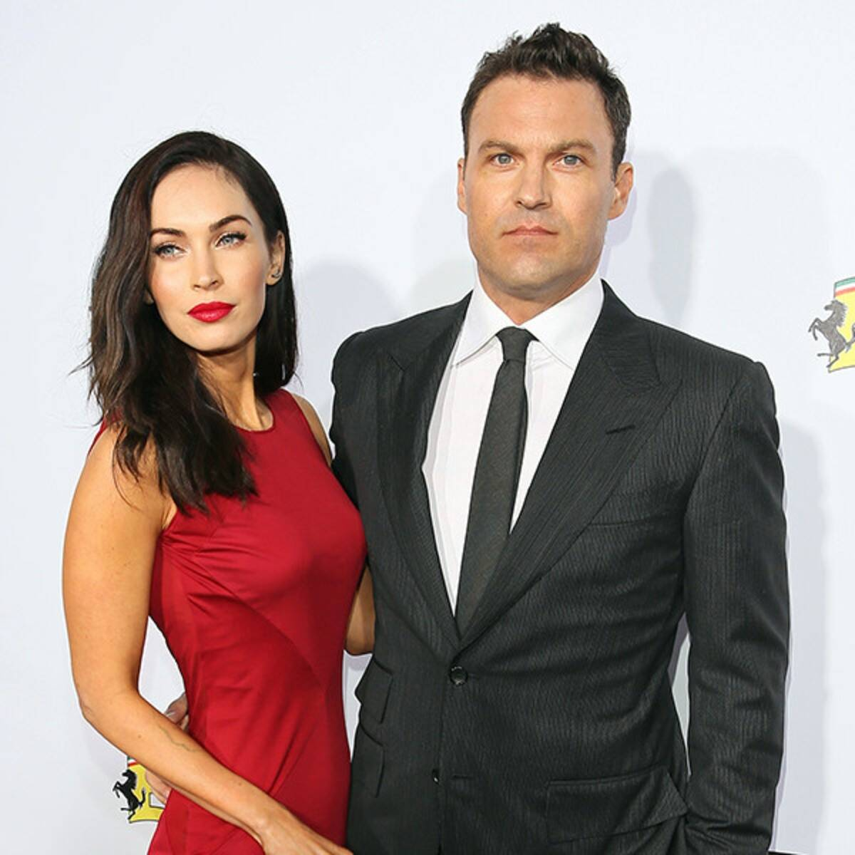 brian-austin-green-requests-joint-custody-of-his-sons-with-ex-wife-megan-fox-in-new-court-documents-details