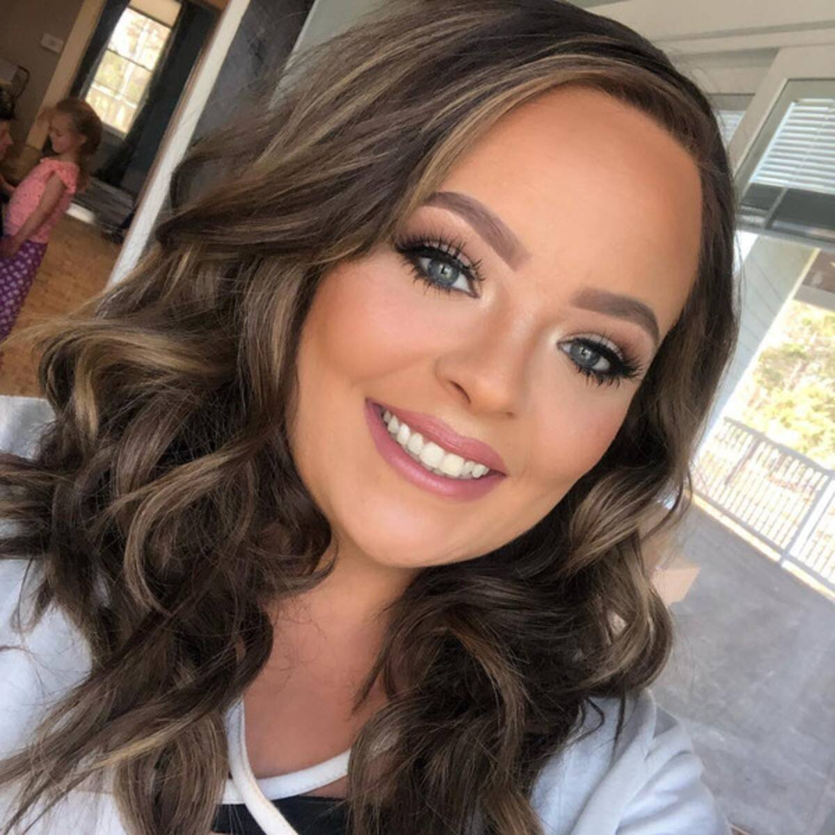 catelynn-lowell-opens-up-about-recent-miscarriage