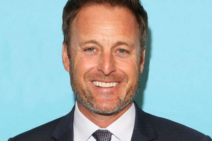 Is Chris Harrison Done With The Bachelor? - Sources Say He's Moving To Texas
