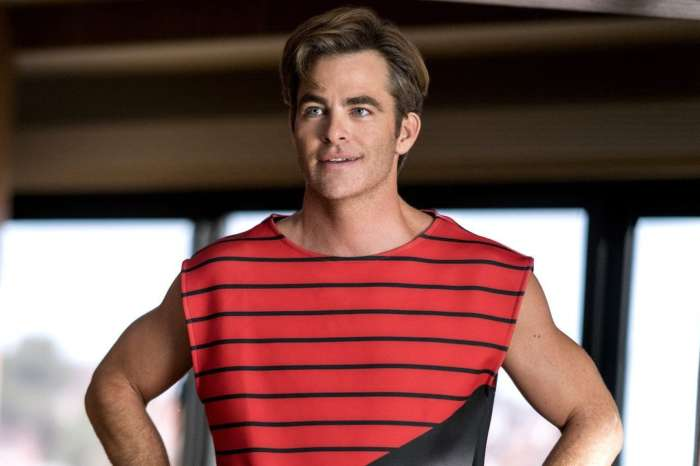 Patty Jenkins Opens Up How Chris Pine Got To Reprise His Role In 'Wonder Woman 1984' Despite His Fate In The First Movie!