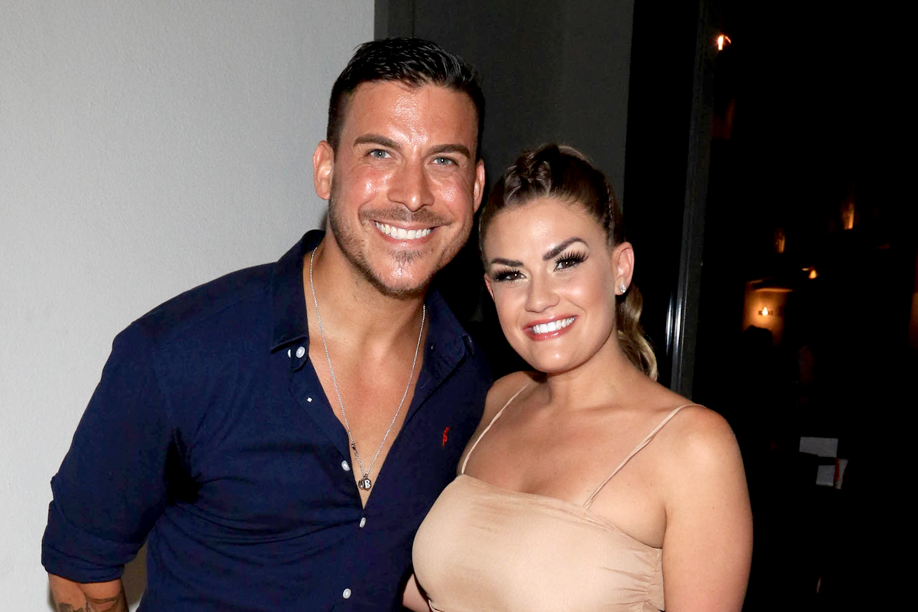 jax-taylor-and-brittany-cartwright-their-vanderpump-rules-co-stars-were-reportedly-blindsided-by-their-exit