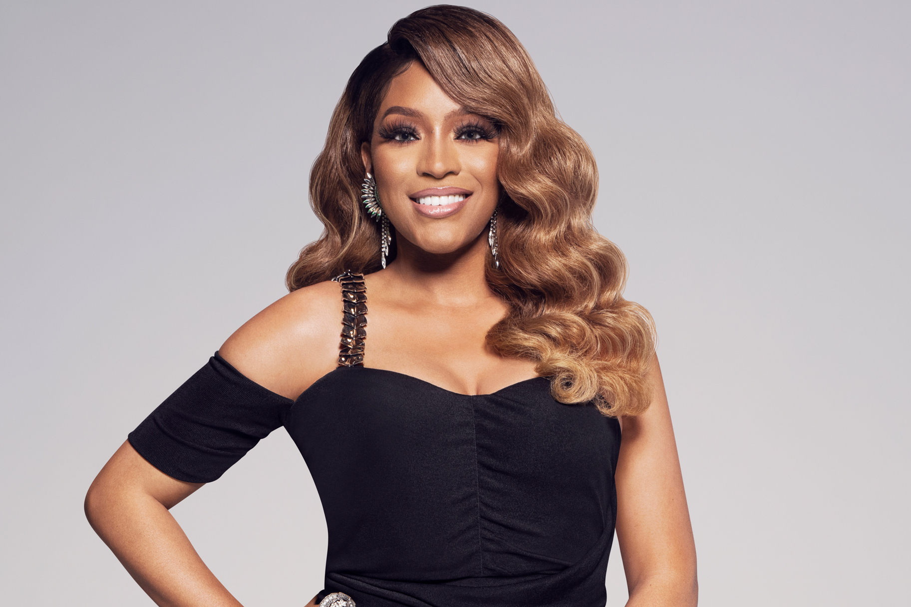 drew-sidora-says-she-is-nervous-to-join-rhoa-after-having-turned-down-the-gig-twice-before-heres-why