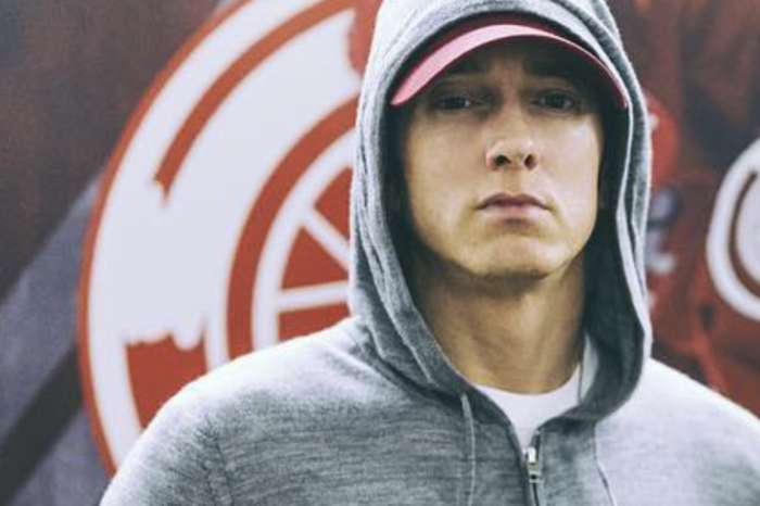 Eminem's Deluxe Album Drops - Fans Praise It