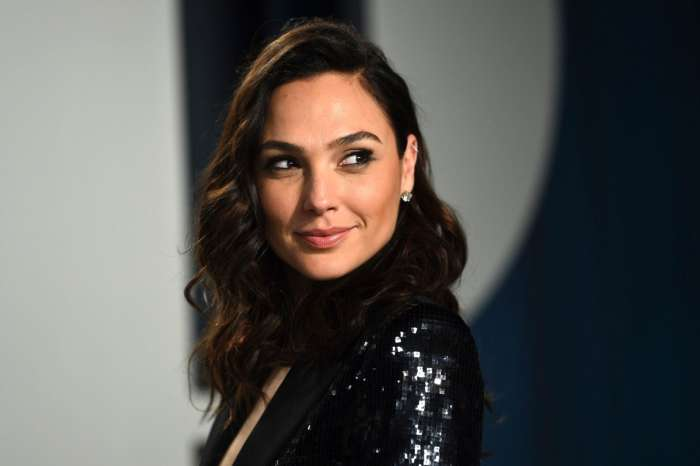 Gal Gadot Addresses The Whitewashing Concerns Over Her Cleopatra Casting