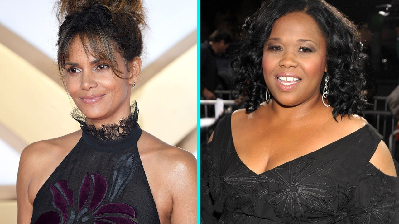 halle-berry-pays-heartbreaking-tribute-to-her-co-star-and-dear-friend-natalie-desselle-reid-after-her-shocking-passing-at-53
