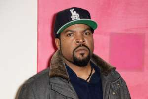 Ice Cube Addresses His Silence Since Presidential Election - See The Video