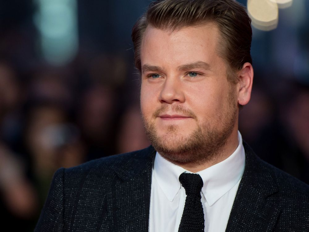 james-corden-says-he-is-homesick-sources-say-he-may-move-back-to-england-once-his-contract-ends