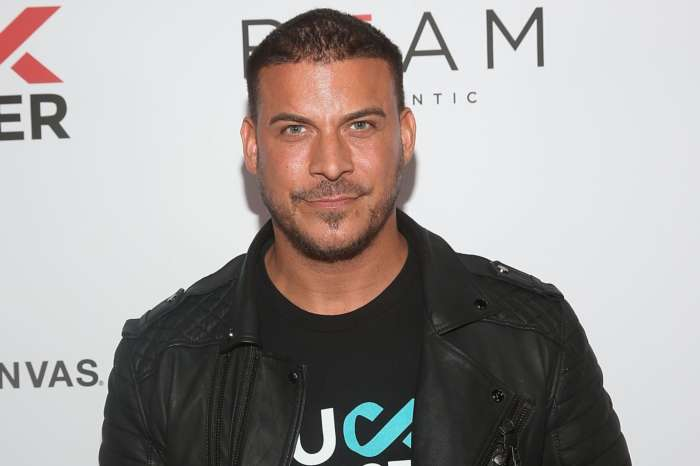 Jax Taylor And Brittany Taylor - Fired From Vanderpump Rules Or Did They Resign?