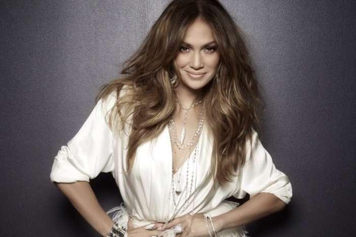 Jennifer Lopez And A-Rod Reschedule Their Wedding Again