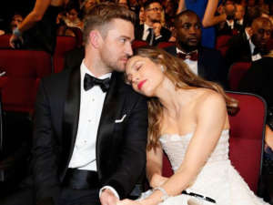 Are Justin Timberlake And Jessica Biel Headed For Divorce Despite Having Secret Baby?