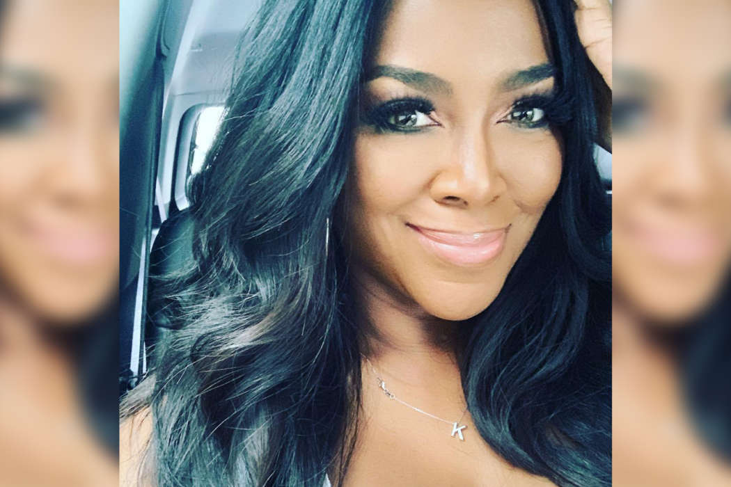 why-did-kenya-moore-leave-kanye-west-at-his-house-during-their-date
