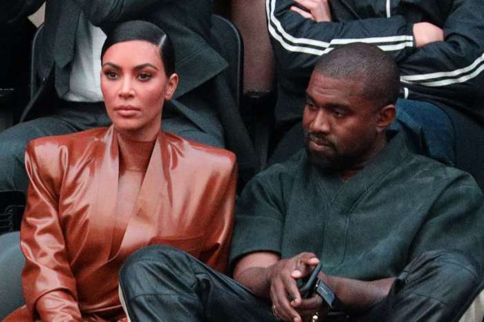 KUWTK: Kim Kardashian And Kanye West Won't Get A Divorce Even Though They Reportedly Live 'Separate Lives' - Here's Why!