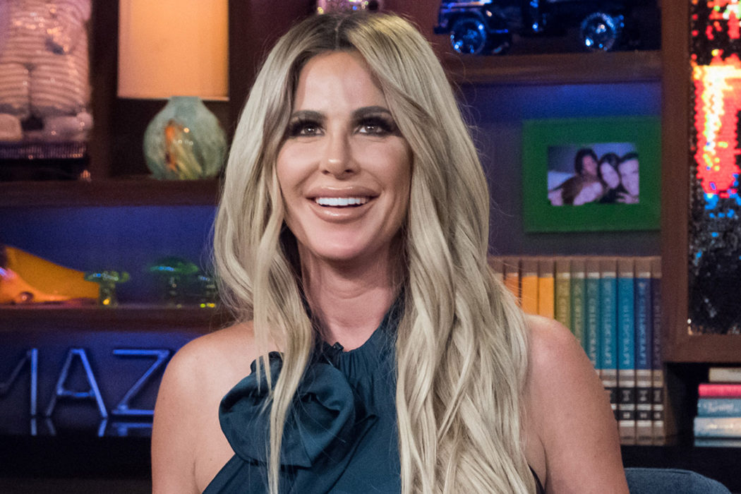 """kim-zolciak-says-her-son-kash-is-the-bravest-boy-following-his-reconstructive-surgery-post-dog-bite"""