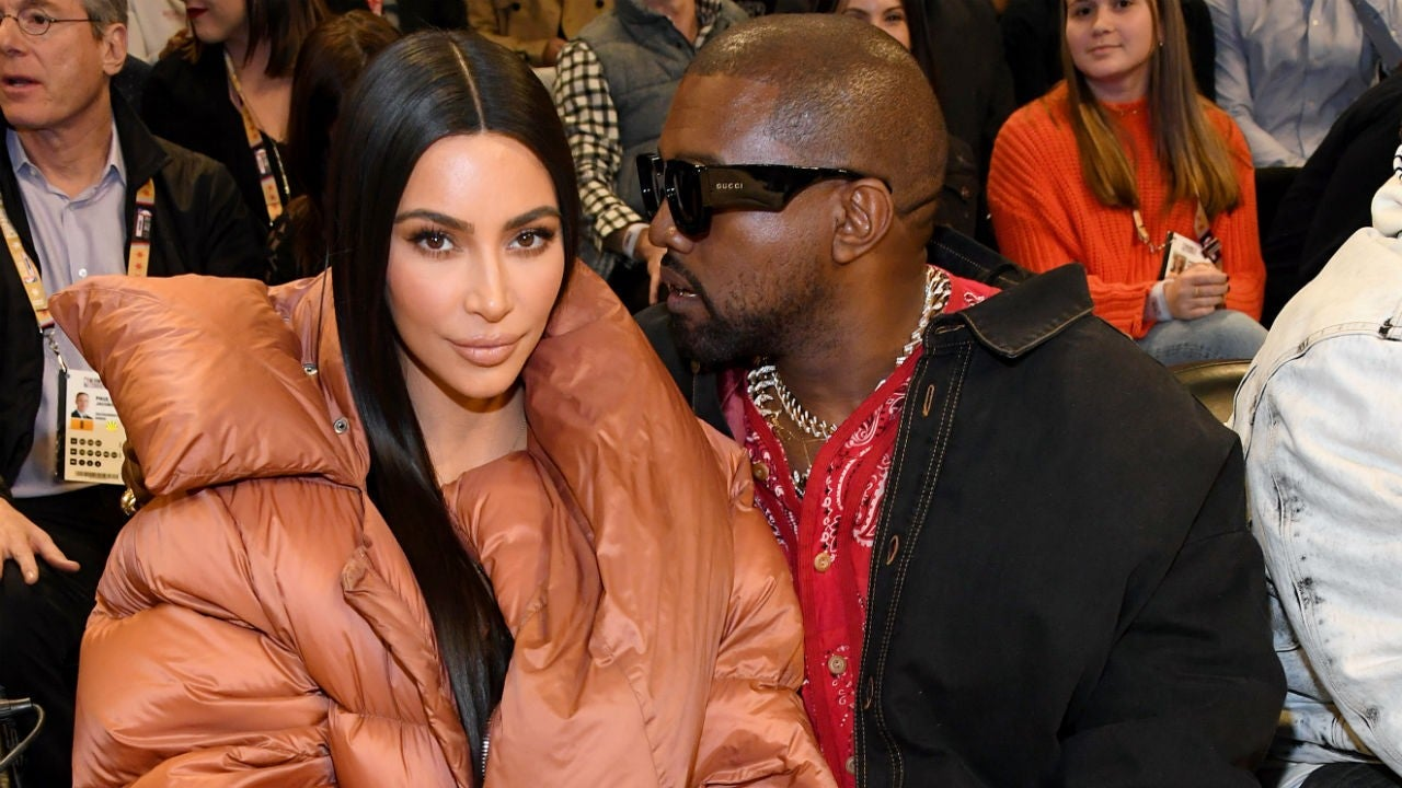 kuwtk-kim-kardashian-and-kanye-west-reportedly-still-struggle-with-marital-problems-after-rough-patch