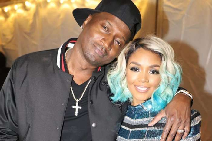 Rasheeda Frost's Fans Tell Her That She Needs To Become A Hair Model