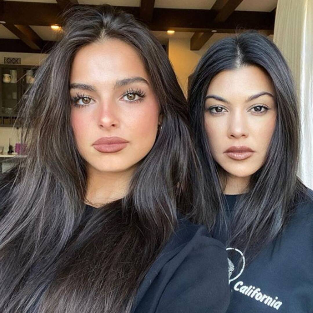 kuwtk-kourtney-kardashian-gets-acting-role-in-shes-all-that-film-remake-alongside-her-bff-addison-rae