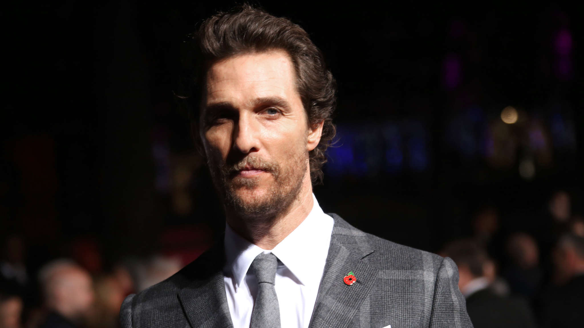 matthew-mcconaughey-says-hollywood-stars-are-hypocrites-for-2020-and-2016-election-results