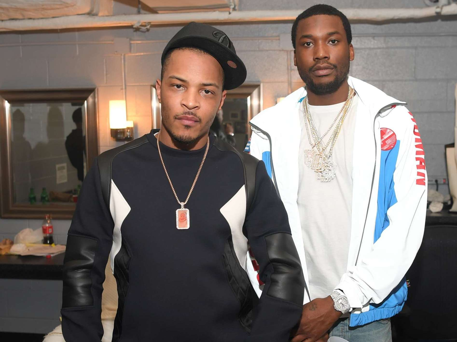 t-i-posts-throwback-pic-of-him-and-meek-mill-reminisces-about-their-long-lasting-friendship