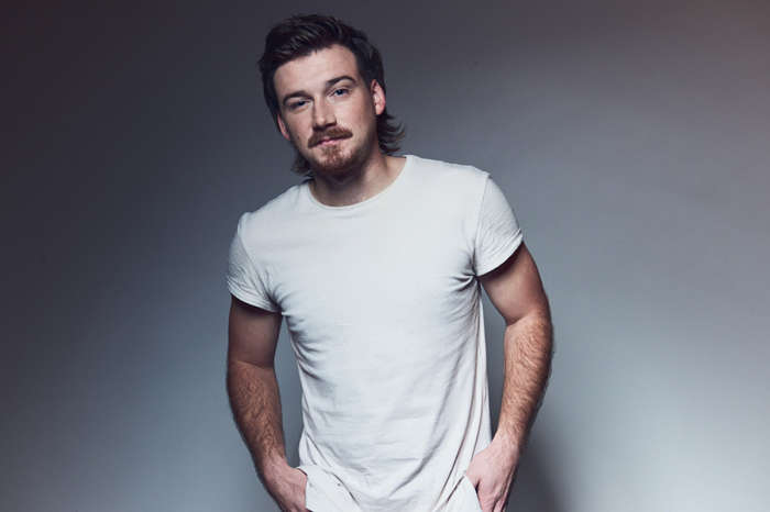 Morgan Wallen Says He Has A Plan To Make Sure He Doesn't Get The Boot From SNL - Again