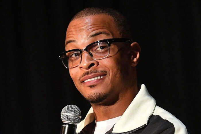 T.I. Supports Tokyo Jetz And More Names In Atlanta