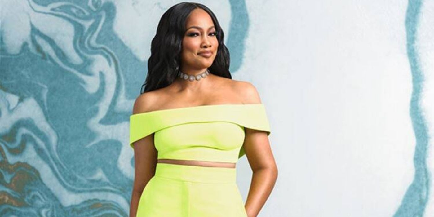 loni-love-says-shes-helping-garcelle-beauvais-find-a-hunky-man-heres-how