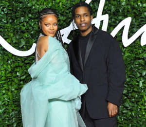 What Does Drake Think Of Rihanna And A$AP Rocky Dating Rumors?