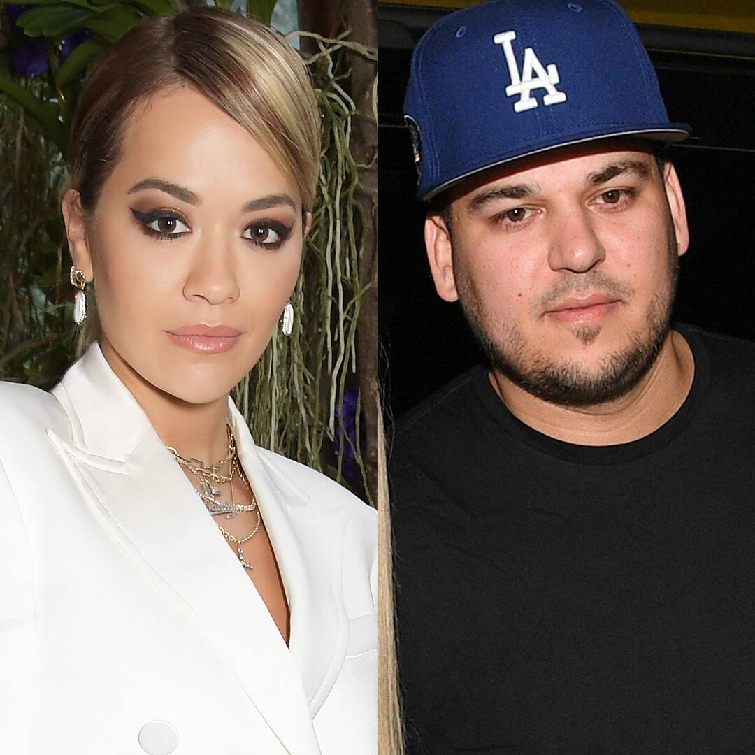 rita-ora-says-she-forgot-about-having-briefly-dated-rob-kardashian