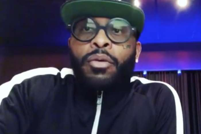 "Royce Da 5'9"" Claims Labels Didn't Want To Clear YBN Cordae Because They Wanted To Keep Him 'Young'"