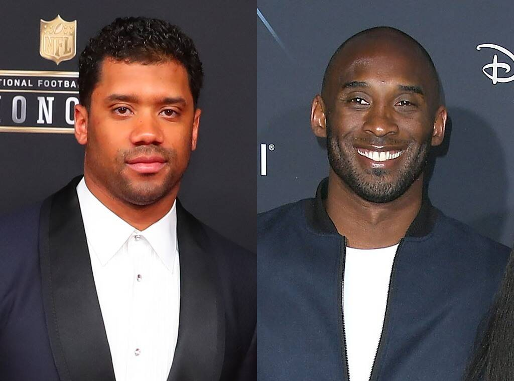 russell-wilson-pays-touching-tribute-to-kobe-bryant-almost-a-year-after-his-death
