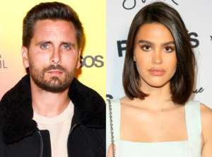 Amelia Hamlin And Scott Disick Still Not Making It Official - Here's Why!