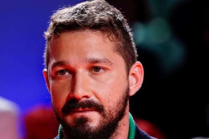 Shia Labeouf Childhood Friend Details His Abuse Of Women Since A Young Age
