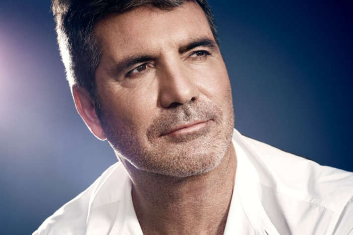 Simon Cowell May File A Lawsuit Against E-Bike Makers After He Broke His Back On One