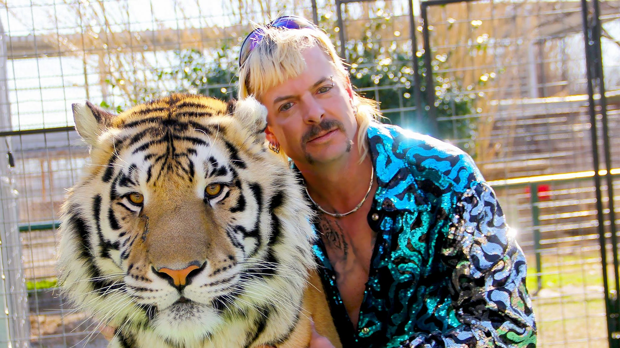 joe-exotic-writes-letter-to-kim-kardashian-begging-her-to-call-donald-trump-and-ask-to-pardon-him