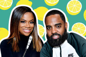 Todd Tucker Remembers' His Late Mother - See His Emotional Message