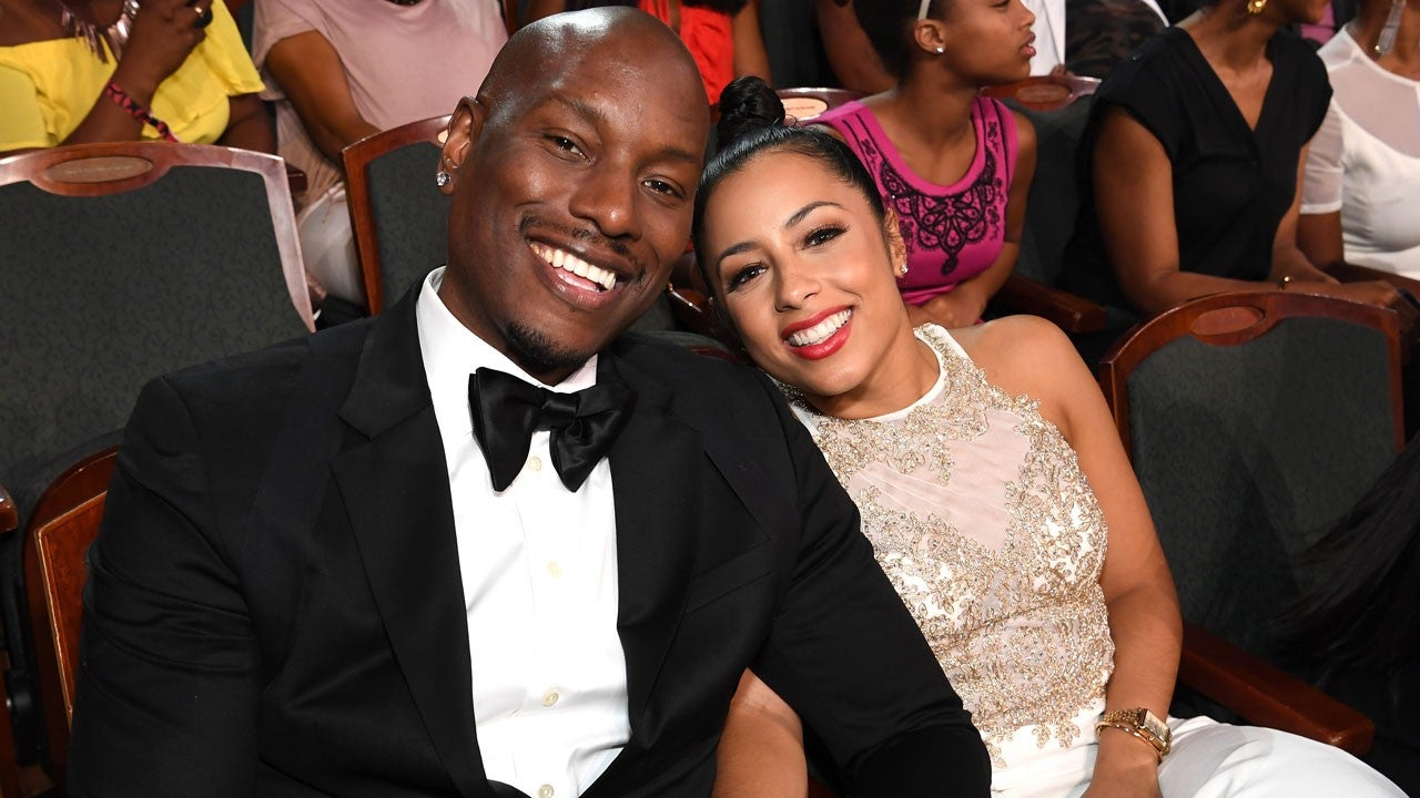 tyrese-gibson-and-his-wife-samantha-announce-theyre-getting-a-divorce