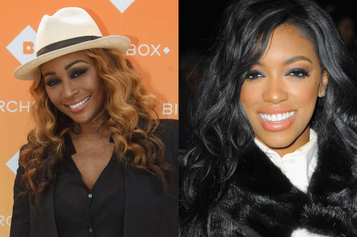Cynthia Bailey And Porsha Williams To Shine A Spotlight On Black-Owned Businesses