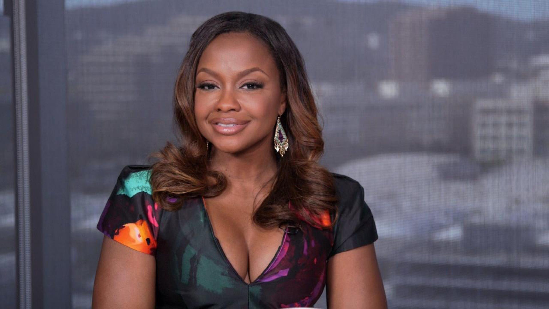 """phaedra-parks-shares-a-few-words-about-2020-and-2021-see-the-gorgeous-photos-she-posted-along-her-message"""