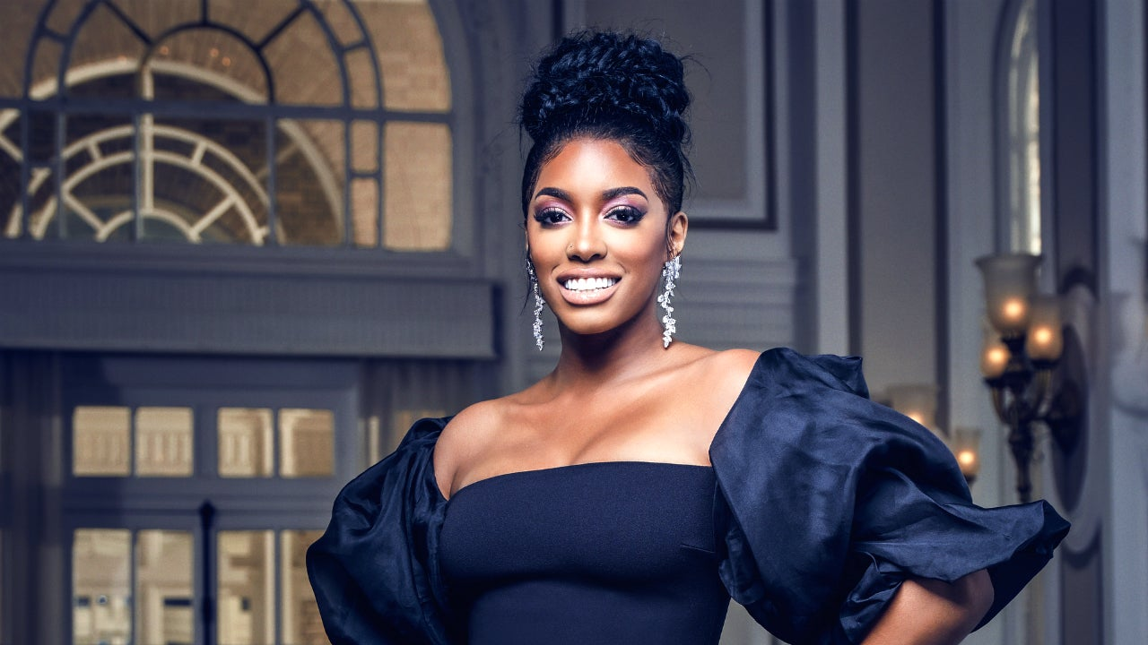 porsha-williams-addresses-quarantine-weight-see-the-funny-video-she-shared