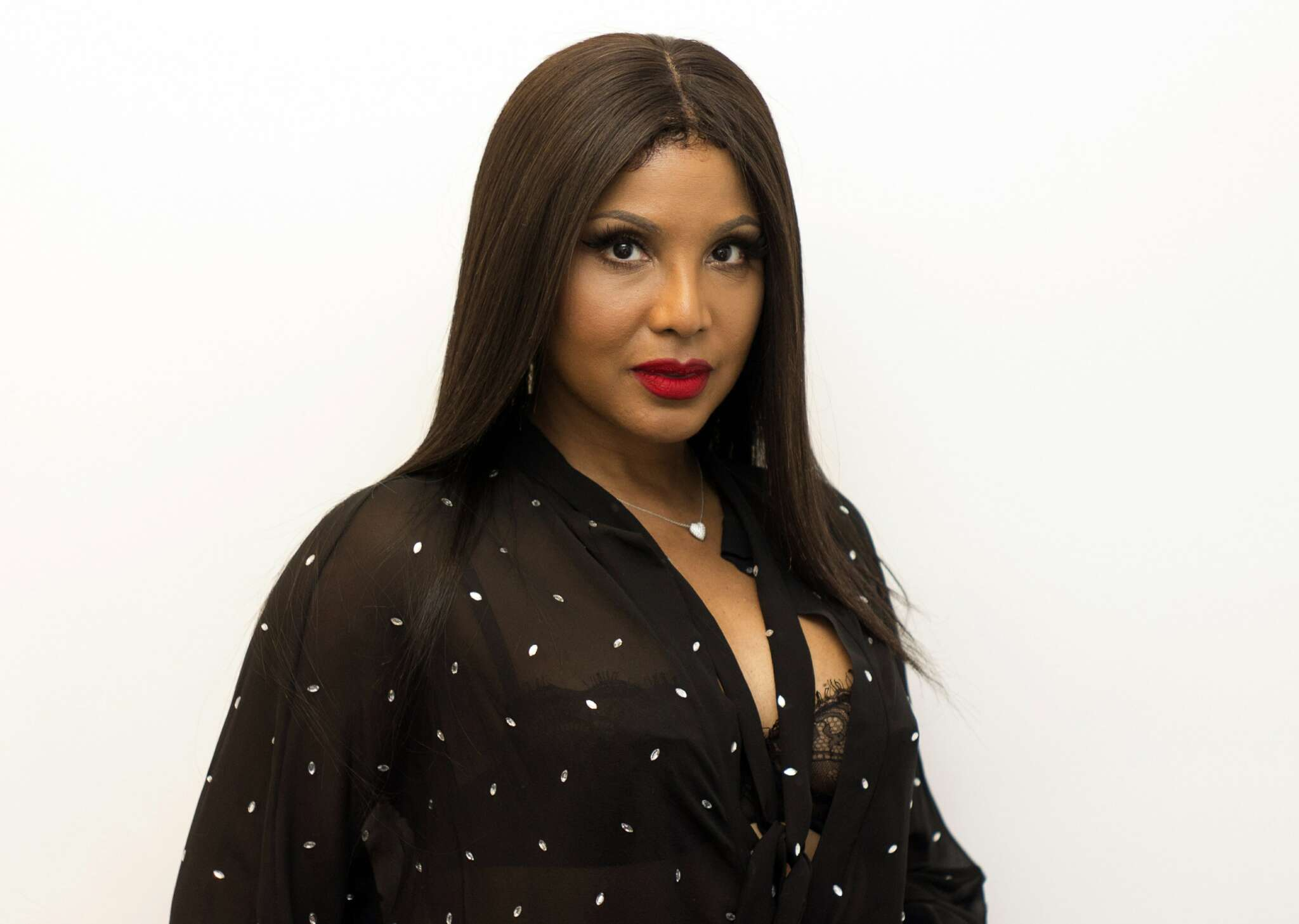"""toni-braxton-supports-viola-davis-check-out-the-clip-she-shared"""