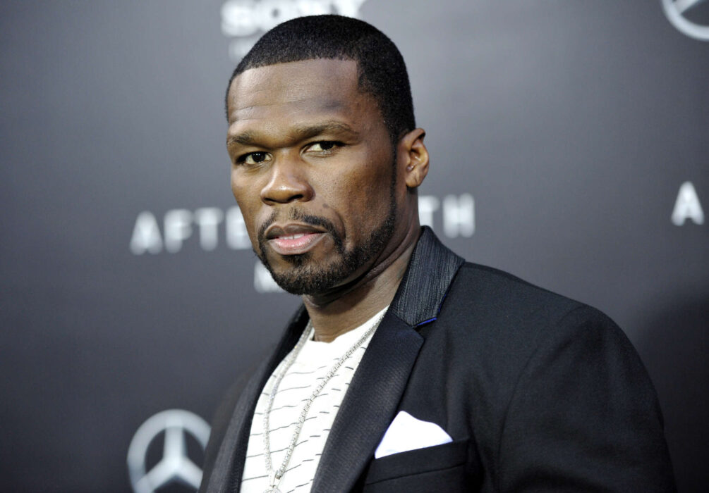 """4-men-attempt-to-rob-dr-dres-house-while-hes-in-the-hospital-heres-what-50-cent-had-to-say-about-it"""