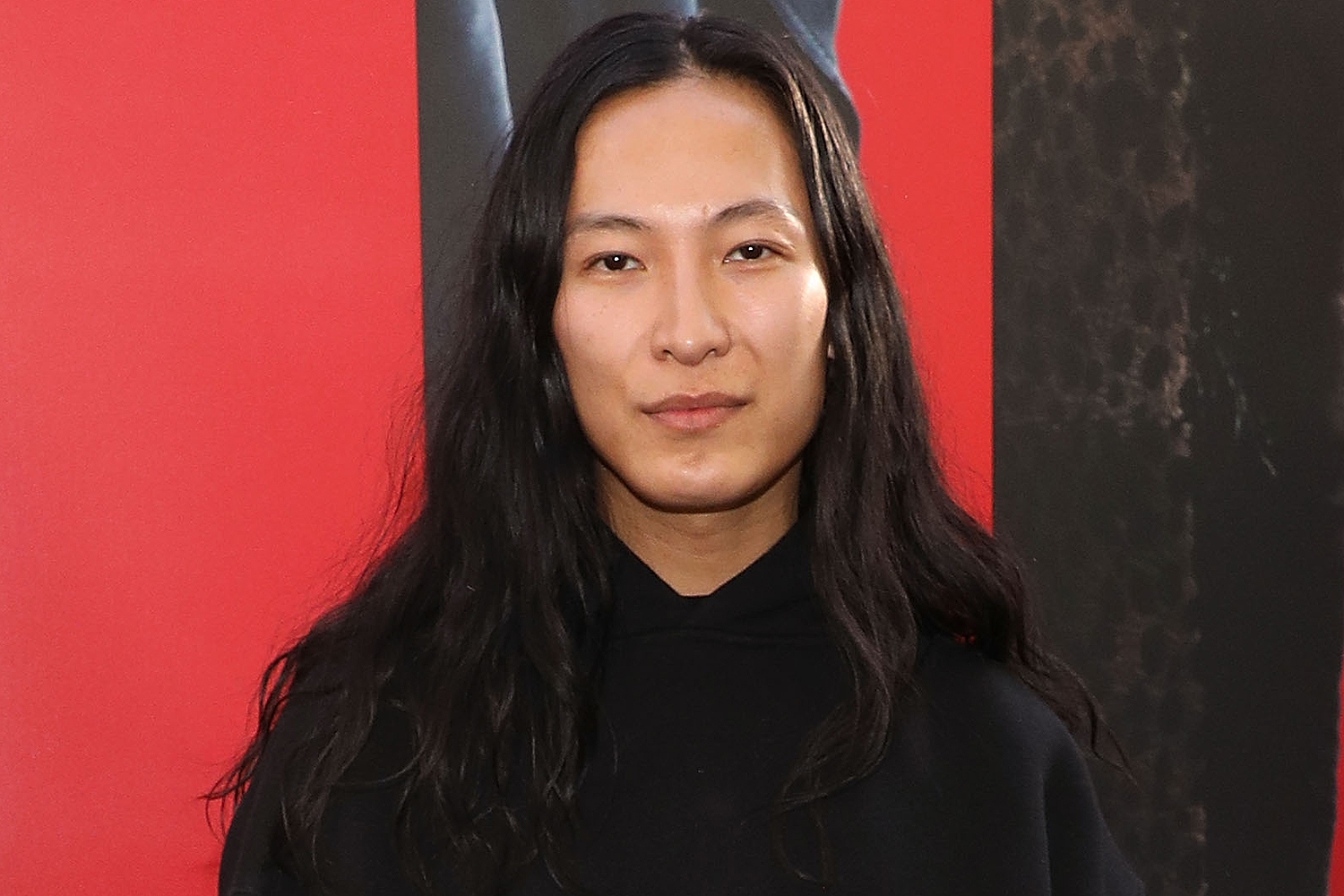 alexander-wang-accused-of-sexual-assault-by-multiple-people-in-the-industry