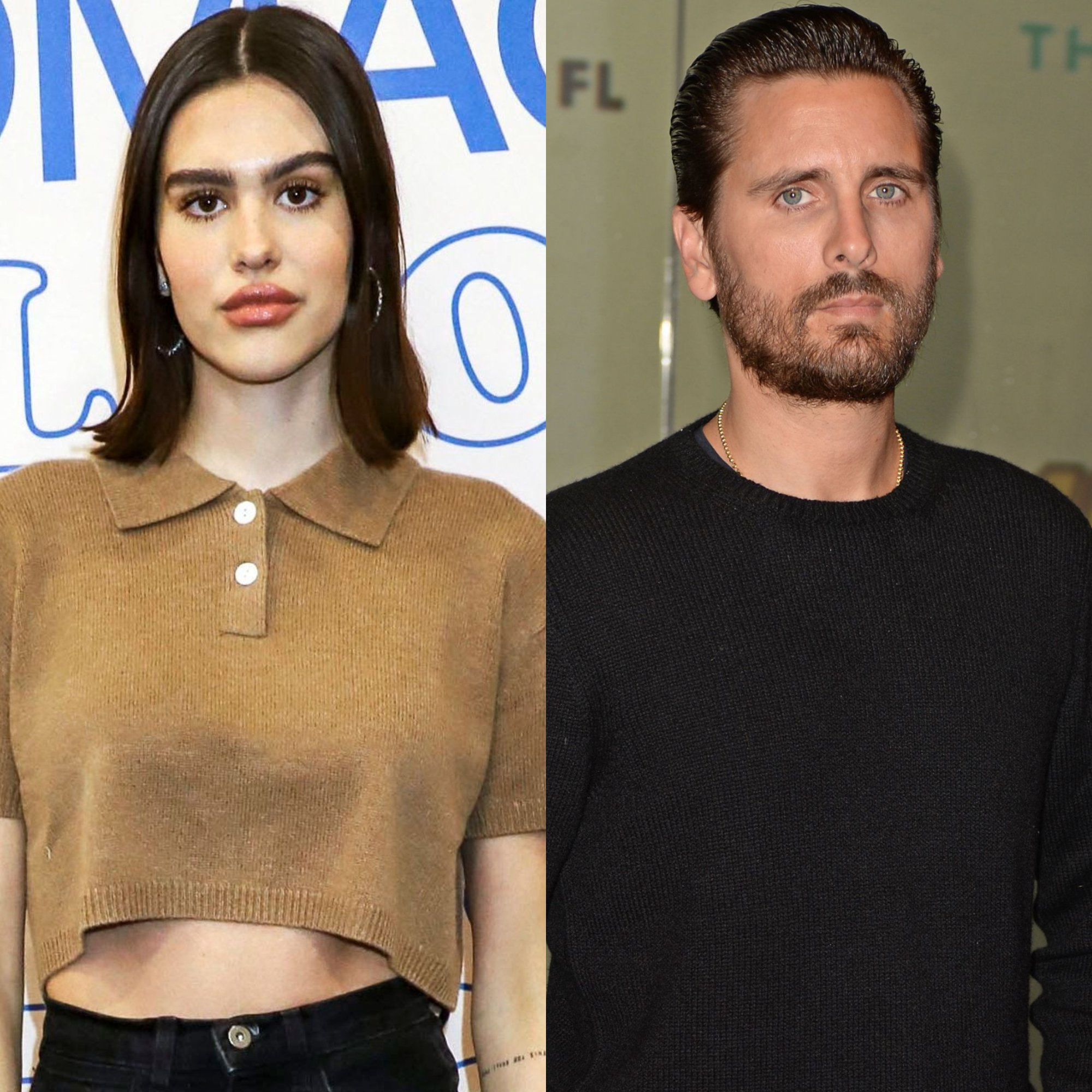 """""""scott-disick-and-amelia-hamlin-inside-their-relationship-status-at-this-point-how-serious-is-it"""""""