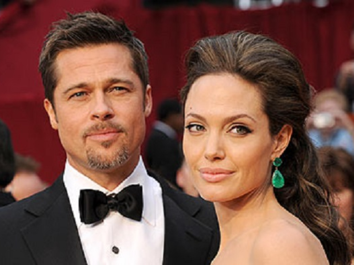"""""""angelina-jolie-not-dating-because-brad-pitt-reportedly-shattered-her"""""""