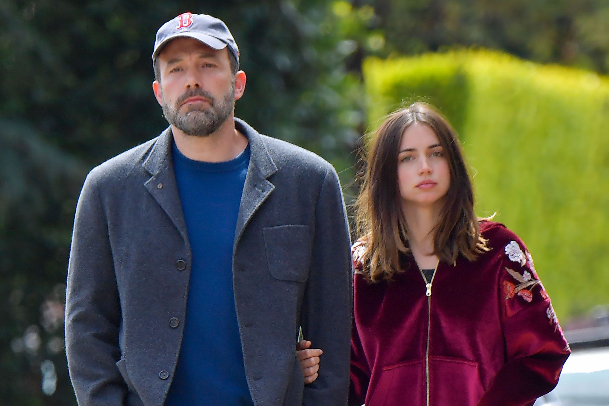 ben-affleck-and-ana-de-armas-reportedly-ended-relationship-after-disagreements-over-having-kids